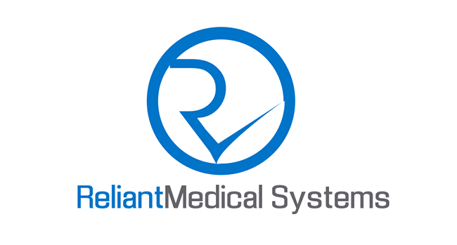 Reliant Medical Systems