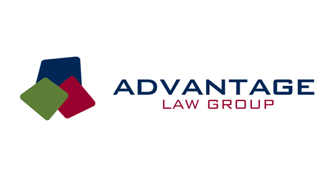 Advantage Law Group
