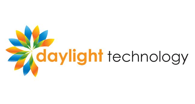 Daylight Technology