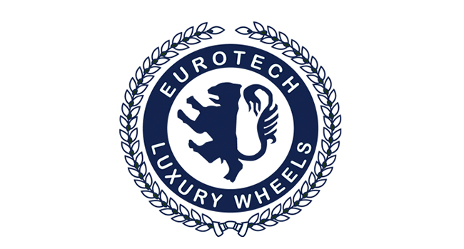 Eurotech Luxury Wheels