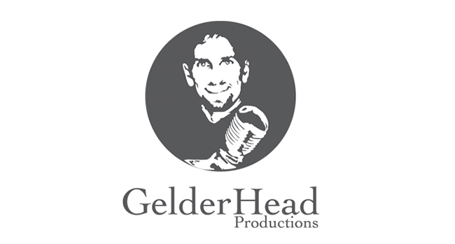 GelderHead Productions