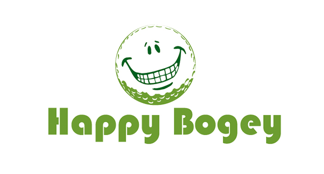 Happy Bogey