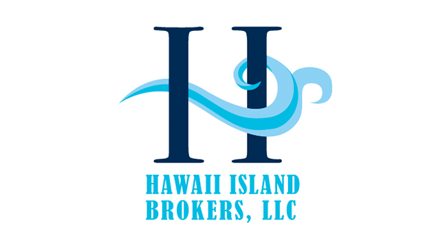 Hawaii Island Brokers, LLC