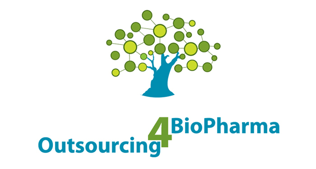 Outsourcing 4 BioPharma
