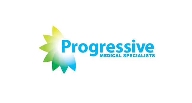 Progressive Medical Specialists