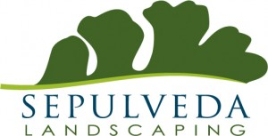 Sepulveda Logo Version 1