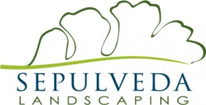 Sepulveda Logo Version 2
