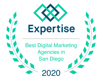 Best Digital Marketing in San Diego
