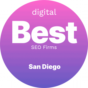 The Best SEO Companies In San Diego 2021