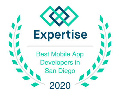 Best Mobile App Developers in San Diego