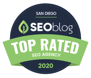 seo Blog top rated in San Diego