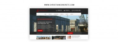 Christian Contracting