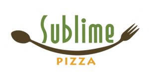 Sublime Pizza