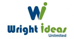 Wright Ideas