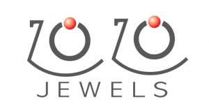 ZOZO Jewels